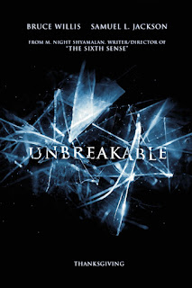 Download Film Unbreakable Bluray Subtitle Indonesia