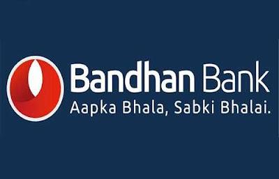 CCI Approved Merger of Bandhan Bank