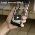 WhatsApp tiene nuevo rival y ofrece videollamadas HD gratis