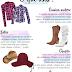 O que vestir?: Festival sertanejo