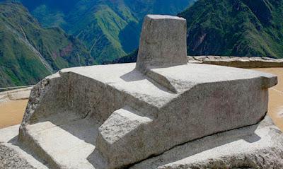 Machu Picchu Intihuatana, curiosidades Machu Picchu, 10 cosas que no sabías de Machu Picchu
