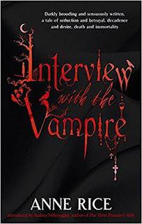 Anne-Rice-Entrevista-con-el-vampiro