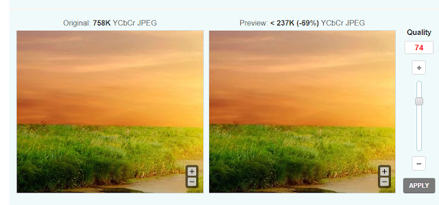 image optimizer كامل image compressor free download image compression pdf reduce image size compress jpg size online compress png reduce image size without losing quality jpg resize