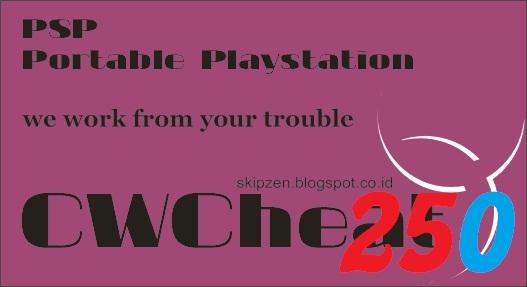 CWCheat Tenchi No Mon 2 Busouden PSP [UCAS40116]