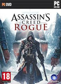 assassins-creed-rogue-pc-cover-www.ovagames.com