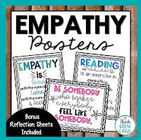 https://www.teacherspayteachers.com/Product/Empathy-Posters-3424512