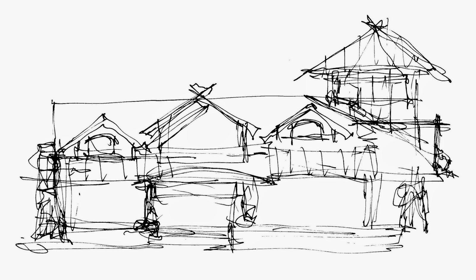 Yulianto Maliang Architects