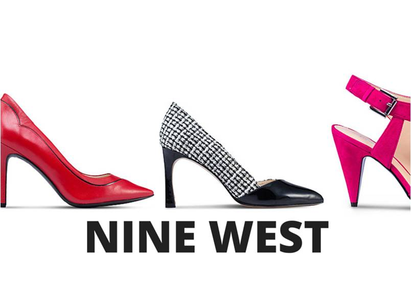Nine West Käsilaukku : Choypengism pretty in nine west