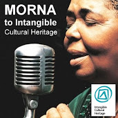 MORNA to Intangible Cultural Heritage