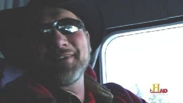 Ice Road Truckers - Season 5 Episode 12: No More Mr. Nice Guide