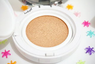 the-face-shop-oil-control-water-cushion-natural-beige-ingredients.jpg