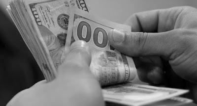 НБУ с 7 февраля либерализирует валютный рынок