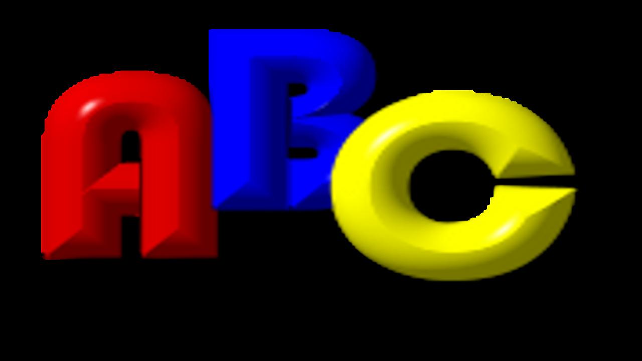 Abjad Bahasa Indonesia