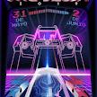 ArcadeCon'2019