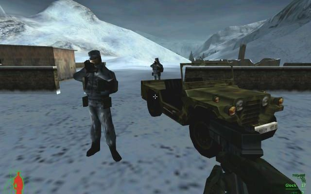 Top 10 Best Pc Games Under 1gb With Download Links