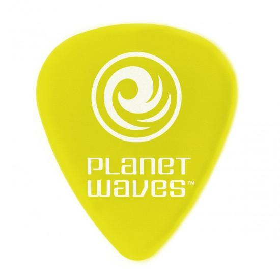 Phím gảy guitar Planetwaves 1DYL3_10
