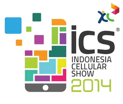 Indonesia Cellular Show