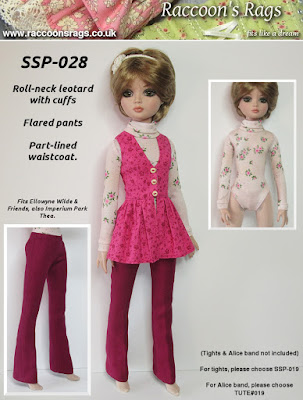 ellowyne sewing patterns