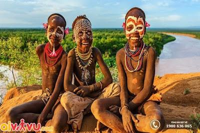 [Hình: ethiopoa.jpg]