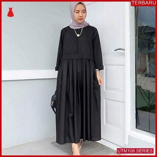 UTM108H57 Baju Hot Muslim Deals Dewasa Rania UTM108H57 06C | Terbaru BMGShop