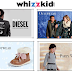 Collections for Kids by WhizzKid