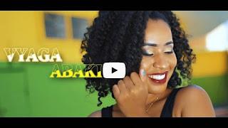 Video - Vyaga - Abaki Mp4 Download