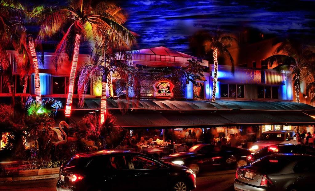 a5442f8eebe1b 5 bares e baladas na International Drive Orlando   Dicas da Flórida ...