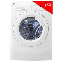 Máy giặt hãng nào tốt nhất | Máy giặt bán chạy nhất | Máy giặt cửa trên tốt nhất | máy giặt cửa trước tốt nhất |