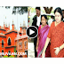 Shashikala and AIADMK party notice to the Madras High Court | TAMIL NEWS