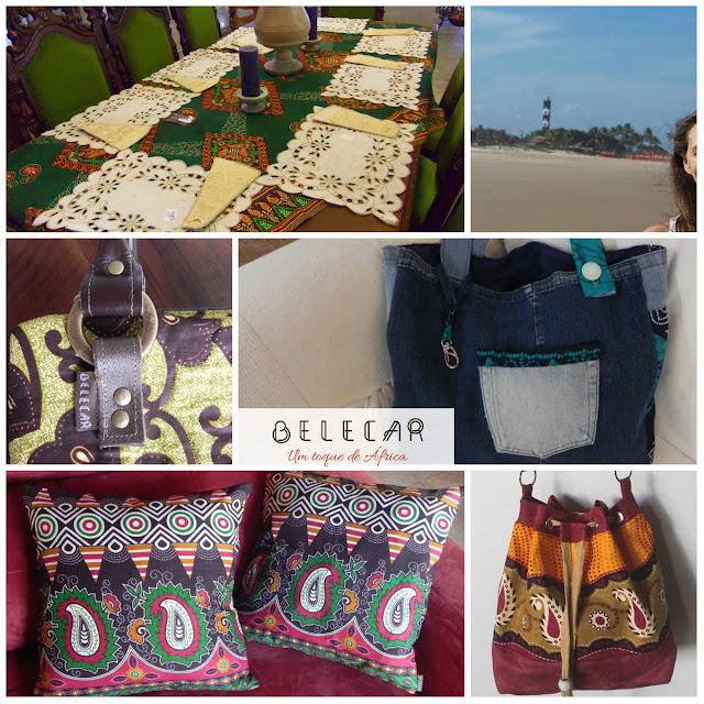 capulana comprar produtos em tecido africano moda e decoração