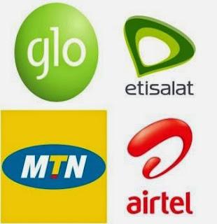 How to Borrow Money From MTN, GLO, ETISALAT, & AIRTEL