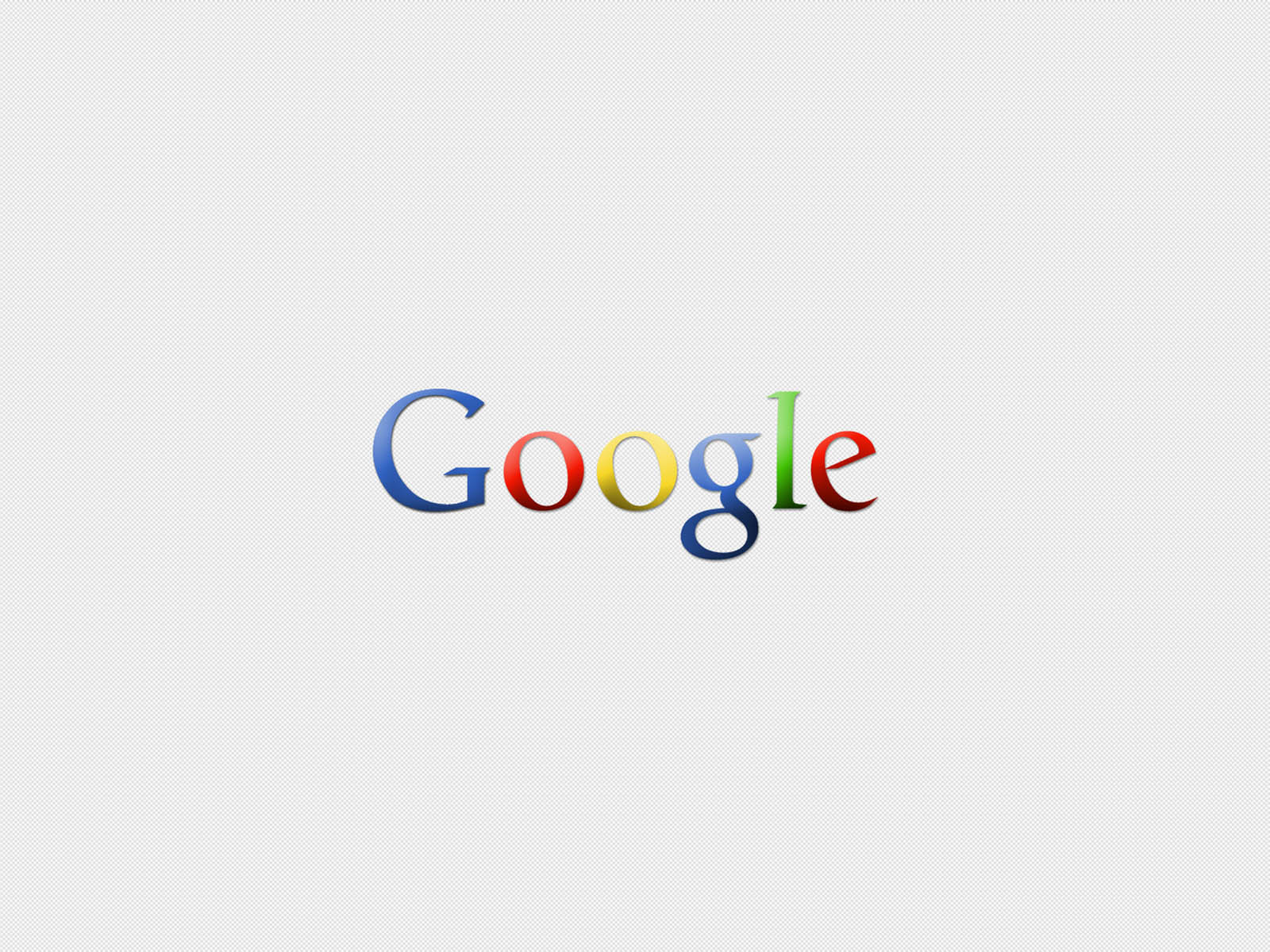Google Backgrounds And Wallpapers ~ Desktop Wallpaper - photo#9