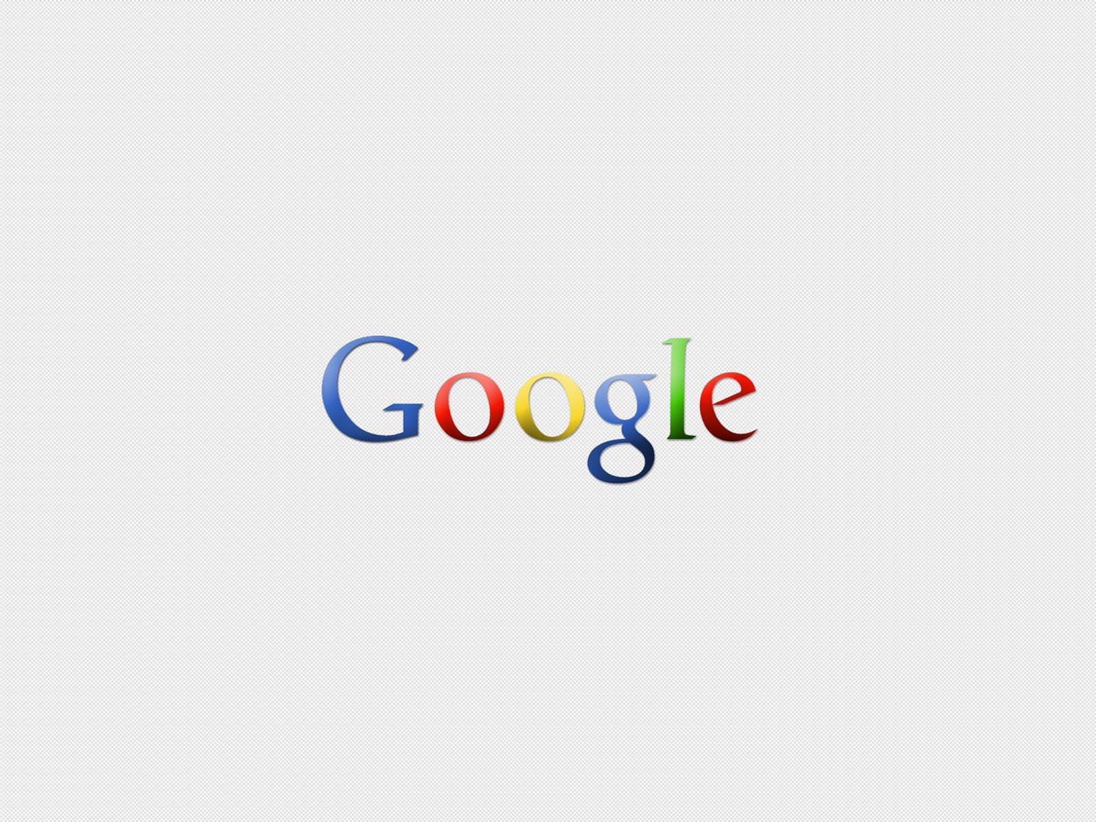 Google Backgrounds And Wallpapers ~ Desktop Wallpaper