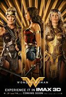 posters%2Bwonder%2Bwoman 02