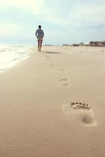 Mincir facilement, sainement et durablement avec la marche rapide