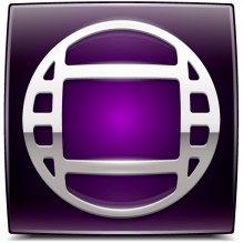 Avid Media Composer 2021.5 Full version