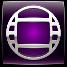 Avid Media Composer 2021.9.0 Full version