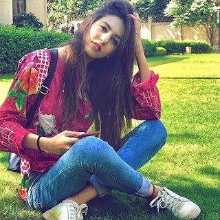pakistani girl imo number【imo number 👍】