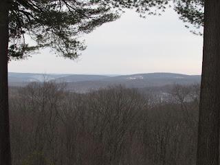 50+ Amazing PA Scenic Overlooks and Vistas | Interesting