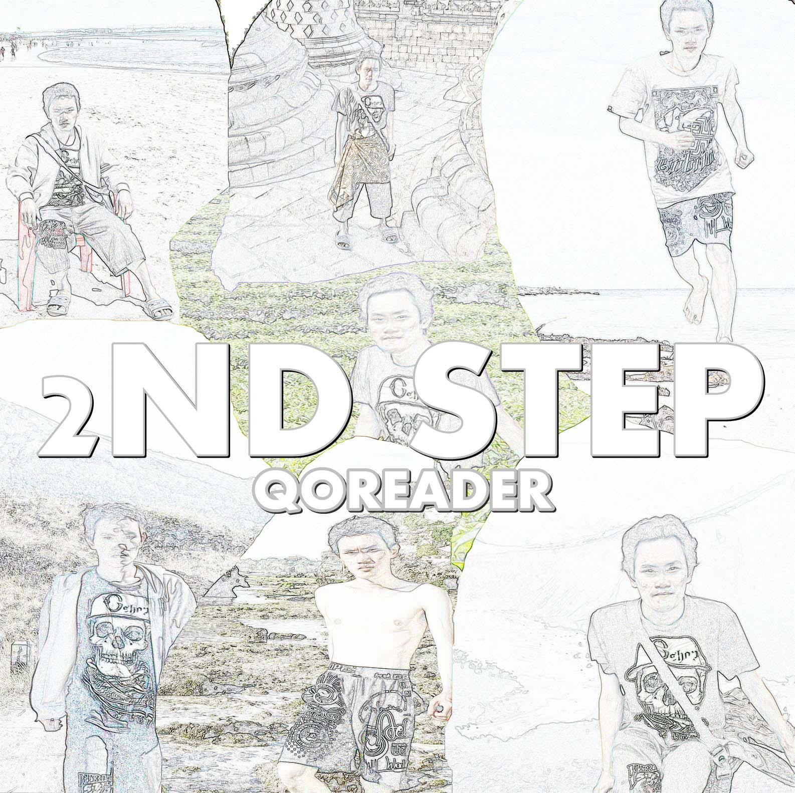 Qoreader Blog ]: Music