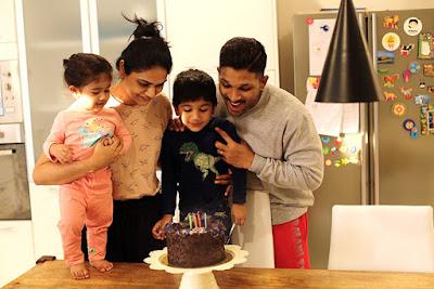 Ayaan-Arjun-birthday3