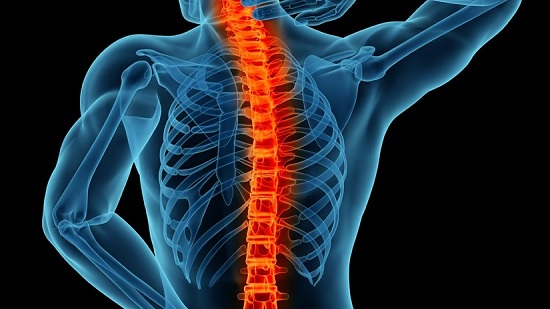spine,spinal stenosis,spine surgery,spinal,lumbar spine,mri lumbar spine,differntial diagnosis for lumbar spine,differential diagnosis,tumor of the spine,anatomy of the cervical spine,x-rays of the lumbar spine,conditions of the lumbar spine,mri of cervical spine,medicine (field of study),diagnosing lumbar spine instability,spine expert,spine surgeon,lumbar spine disease,compression fracture of thoracic spine
