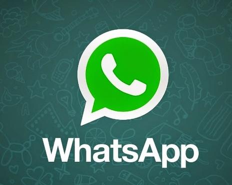 Cara Membuat Dp Whatsapp Menjadi Bergerak Milakunisboobs Pa30