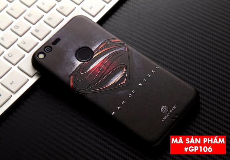 Ốp lưng Google Pixel XL 149k, liên hệ 0932940797 để đặt hàng