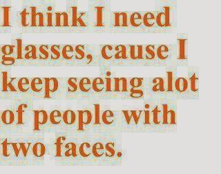 706fdfc5e3e I THINK I NEED GLASSES