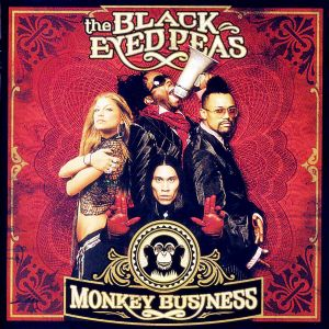 Don't Lie - Black Eyed Peas