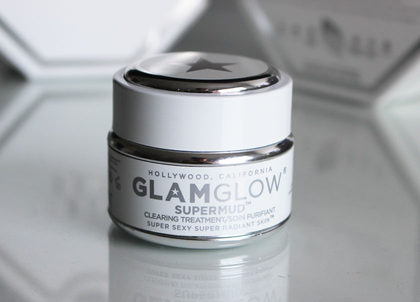 About Glamglow UK GLAMGLOW® was founded by Glenn & Shannon Dellimore in exclusively for backstage and professional use in Hollywood's Entertainment, Music, Fashion & Award industries. In , GLAMGLOW® was made available for retail and .