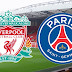 Live Streaming Liverpool vs PSG 19.9.2018 UEFA Champions League