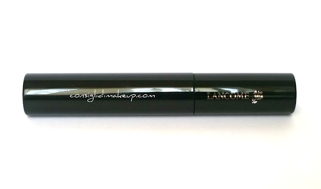 Review: Sourcils Styler - Lancôme