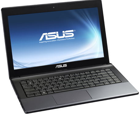 ASUS X45U ELANTECH TOUCHPAD DRIVER FOR WINDOWS 10